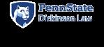 dickinson-law-logo